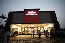 Twenty20 Bhakshya Suraksha Market is a unique model for Country ...