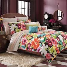 duvet covers bedding sets duvet cover