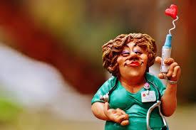 gift ideas for a nurse preceptor 2020