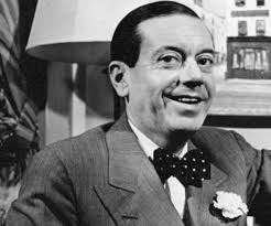 26 Great Quotes By Cole Porter For Your Perfect Romantic Evening