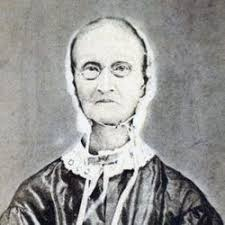 Mary Polly Baker Walker (1801-1879) - Find A Grave Memorial