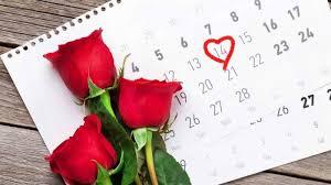 valentine quotes daftar ucapan hari valentine atau