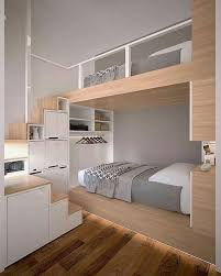 40 Awesome Small Kids Bedroom Ideas For Your Son Homezideas