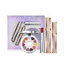 professional makeup set lipstick