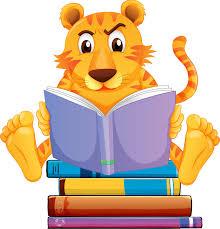Home – Library – Ridge Crest Elementary School