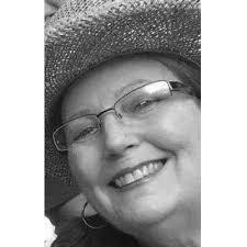 Connie Whitt - Obituary