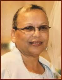 Ada Smith Obituary - Dover, Delaware   Bennie Smith Funeral Home