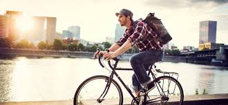 Image result for bike to work