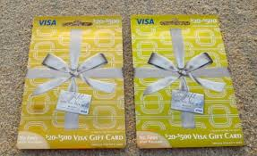 gift card limits