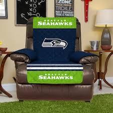 Official Seattle Seahawks Home Decor Seahawks Home Goods Office Seahawks Decorations Nflshop Com