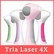 best at home hair removal device