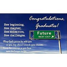 top graduation quotes photos congratulations on your happy