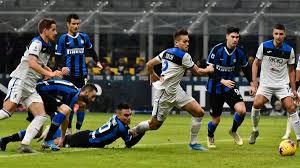 Roma-Juve, sfida-verità per due e l'Atalanta fa tremare l'Inter ...