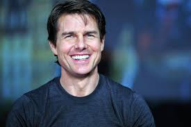 Tom Cruise: 10 Interesting Facts About The Mission Impossible Star - Tell  Me Nothing