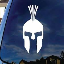 Decals Stickers Collectibles Decals Stickers Automobilia My Other Ride Is A Chocobo Final Fantasy Inspired Decal Sticker 1246 Zsco Iq