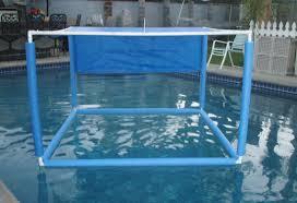 splash park s
