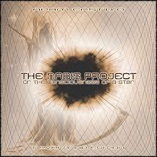 Final Encounter by Adam Castillo on Amazon Music - Amazon.com