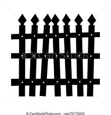 Gate Halloween Background Fence Clip Art Vector And Illustration 121 Gate Halloween Background Fence Clipart Vector Eps Images Available To Search From Thousands Of Royalty Free Stock Art And Stock Illustration Designers