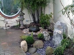 ideas for a small backyard