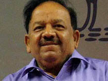 இந்தியாவில் 28 பேருக்கு கொரோனா வைரஸ் பாதிப்பு