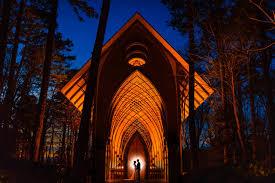 20 best wedding venues in northwest