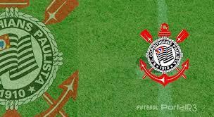 Empatados, Corinthians e Palmeiras fazem a 7ª decisão estadual na história  | PortalR3 |