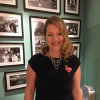 Polly Martin - Public Relations Account Director - Elevate Public ...