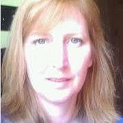 Wendy Stevens (gardenplum) on Pinterest