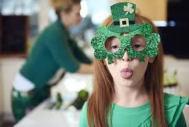 When is Saint Patrick's Day 2020 ...