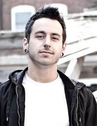 Adam Gray of Texas in July | Modern Drummer Magazine