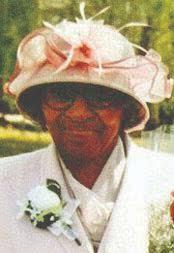 Etta Graham Obituary - Champaign, Illinois | Legacy.com