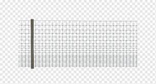 Electric Fence Chain Link Fencing Mesh Barbed Wire Fence Angle Rectangle Fence Png Pngwing