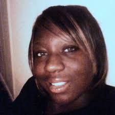 Rosemary Johnson (rose_mary1) on Myspace