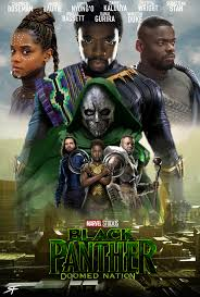 Here are the details about the Black Panther 2 Plot, Release Date, Trailer,  Cast and many more things you should know before watching!! - Honk News