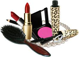 makeup kit s png transpa