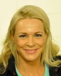 Malena Ernman - Wikipedia
