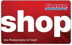 gift card promotions deals offers