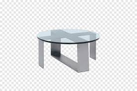 coffee tables glass living room