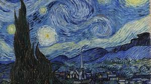 كيف تقرأ لوحة فنية دليلك لفهم الفنون التشكيلية