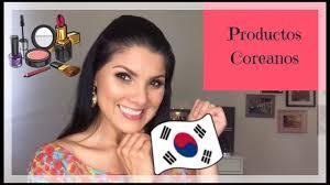 por korean makeup brands saubhaya makeup