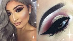 new years makeup looks 2016 saubhaya
