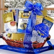 gifts for corporate clients