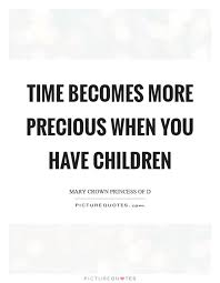 time is precious quotes sayings time is precious picture quotes