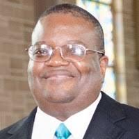 Byron Walker Obituary - Wallingford, Connecticut | Legacy.com