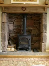 hearth stones for fireplaces with