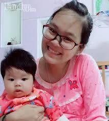 Thực đơn BLW HẤP DẪN, GIÀU DINH DƯỠNG cho bé 8 tháng tuổi, mẹ ...