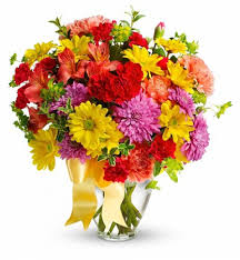 floristry blooms delivery in fort worth