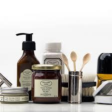 homemade aromatherapy istanbul