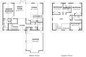 home design 600 sq ft homeriview