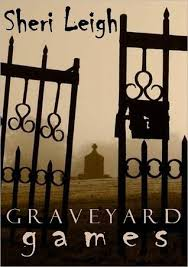 pdf read graveyard by sheri leigh